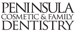 Peninsule Cosmetic & Family Dentistry